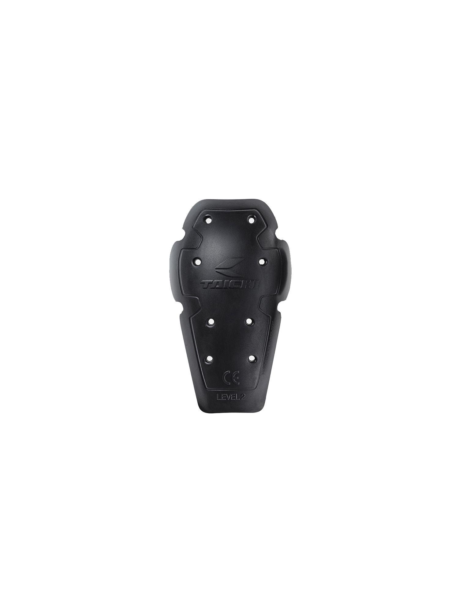 TRV077   EXSORB CE(LV2)プロテクター(肘/膝用)[1color]