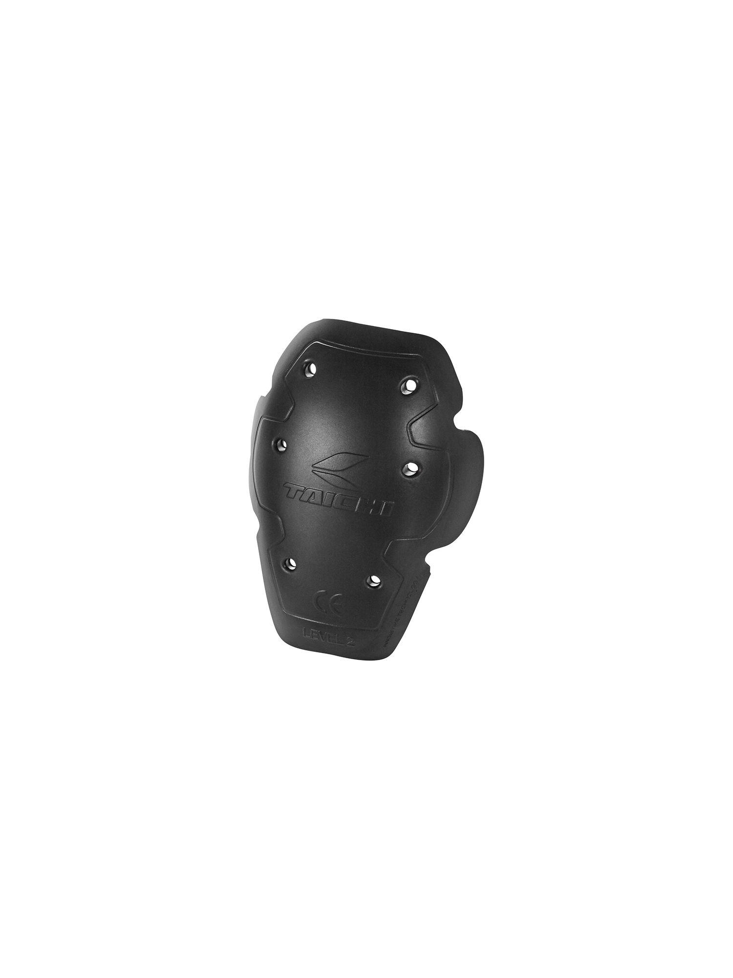 TRV078 | EXSORB CE(LV2) PROTECTOR (FOR SHOULDER)[1color]