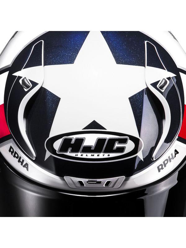 HJH106 | RPHA 11 ベン スピース