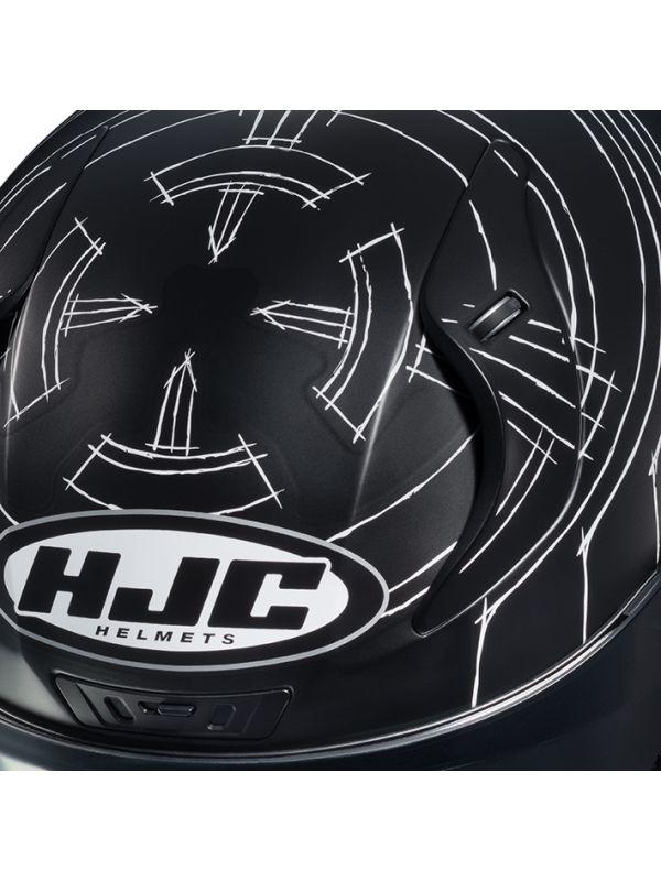 HJH148 | RPHA 11 イアンノーネ 29 レプリカ ブラック
