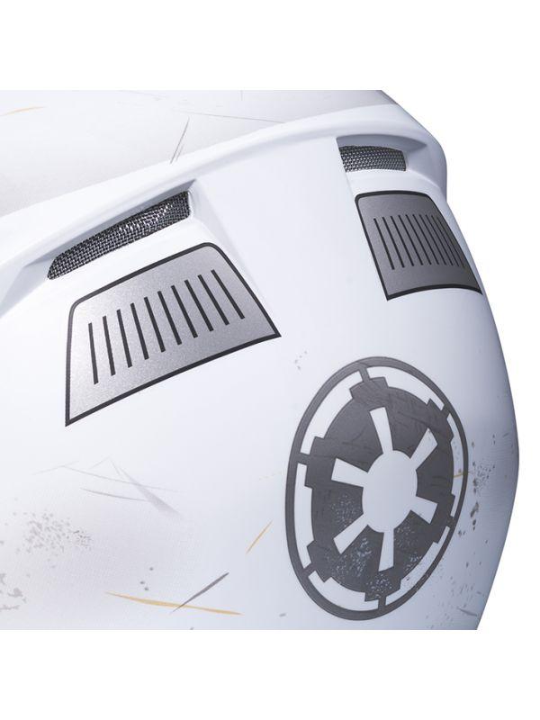 HJH149 | STARWARS CS-15 ストームトルーパー