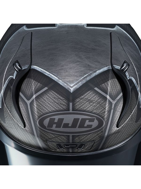 HJH180 | DC COMICS RPHA 11 BATMAN