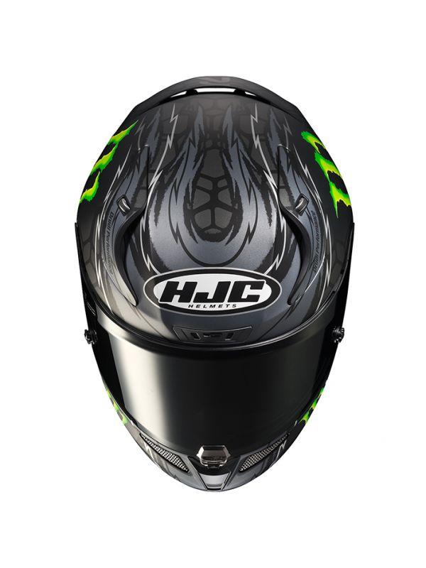 HJH187|RPHA11 クラッチローレプリカ ブラック[1color]
