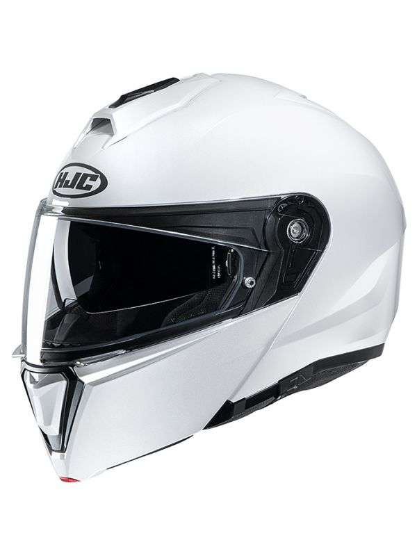 HJH191|i90 SOLID