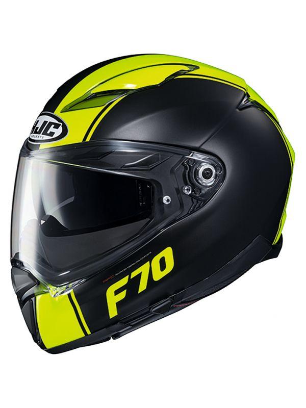 HJH194|F70 マーゴ