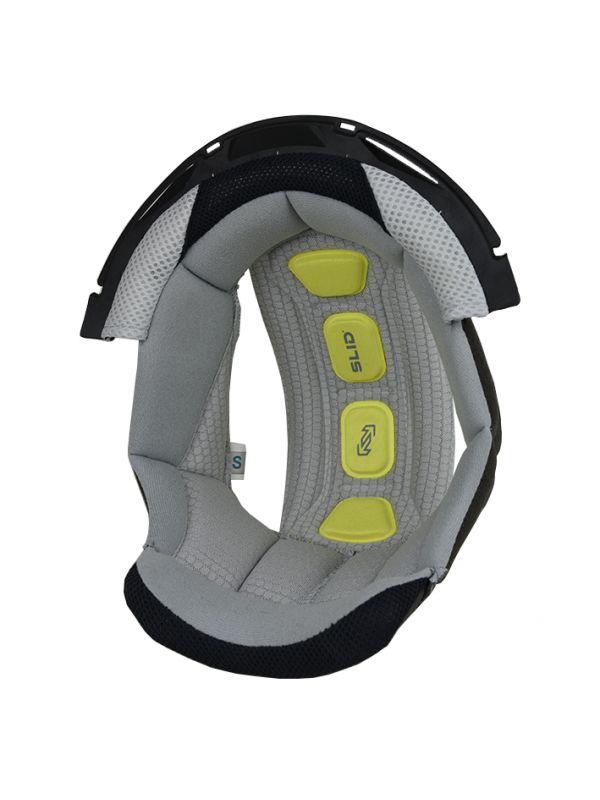 HJP492 | インナーライナー:i50 オプション