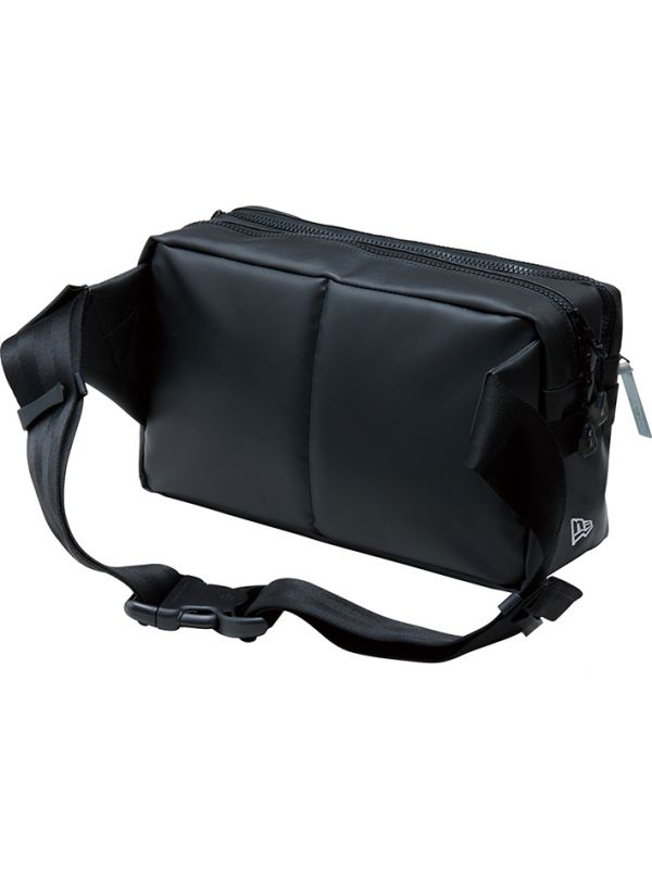 NEB001 | SQUARE WAIST BAG