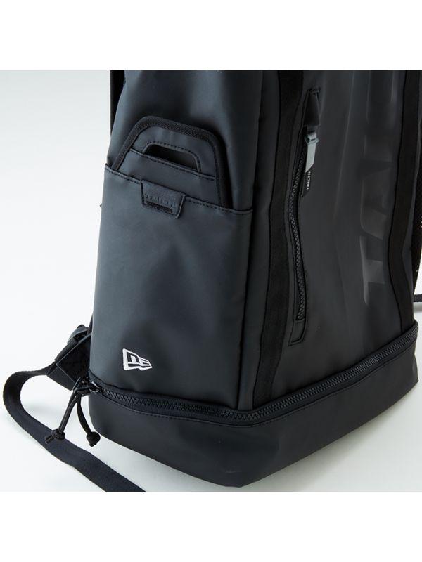 NEB002 | BOXPACK× TAICHI