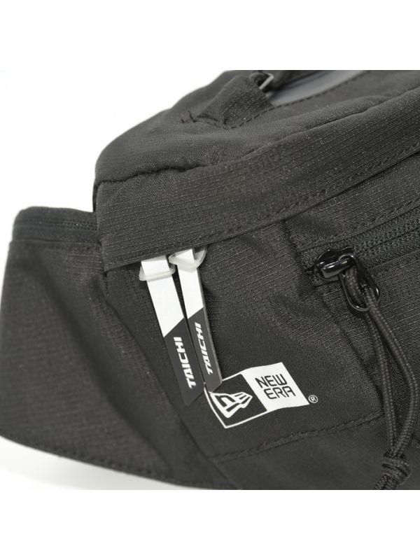 NEB006   EXPLORER WAIST BAG