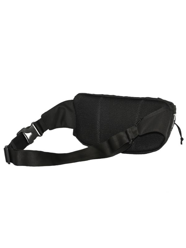 NEB006 | EXPLORER WAIST BAG
