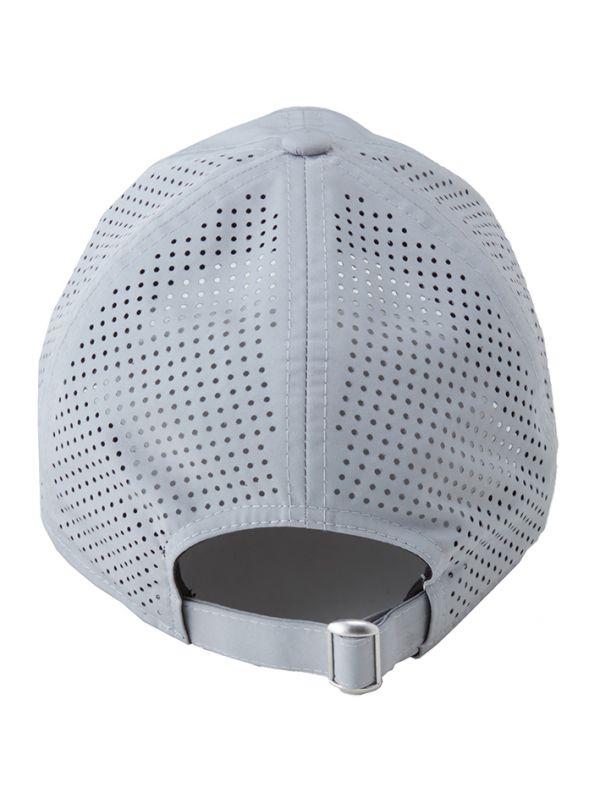 NEC002   9TWENTY CAP×TAICHI