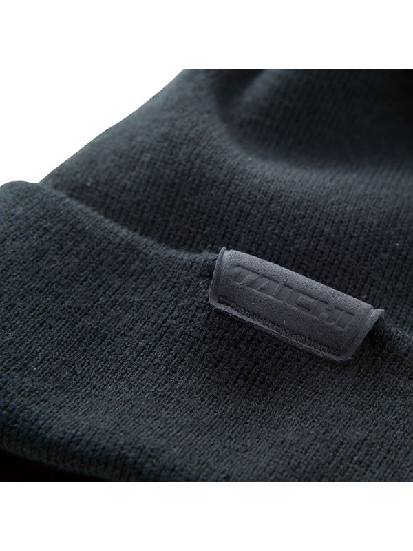 NEC003 | BASIC CUFF KNIT[2colors]