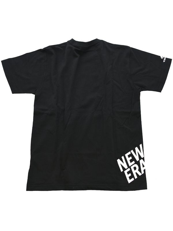 NEU005 | S/S COTTON TEE