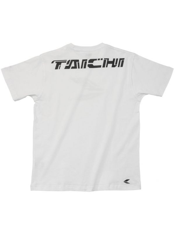 NEU006|S/S COTTON TEE[2colors]【TOKYO UNION COLLECTION】
