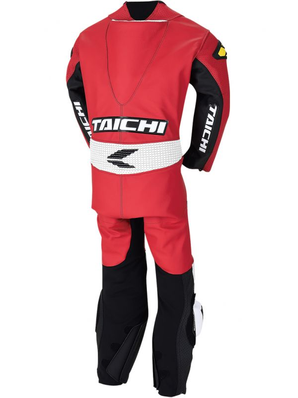 NXL022 | J022 KID'S LEATHER SUIT
