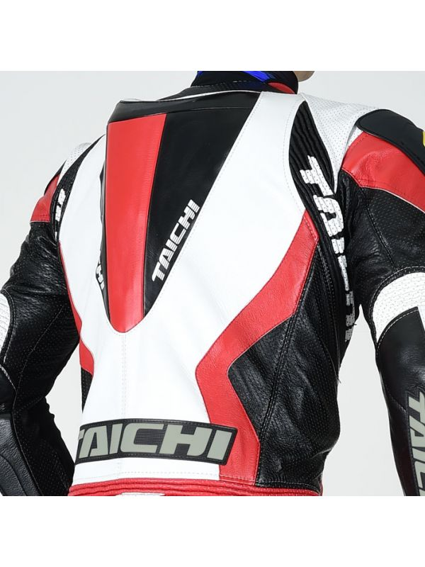 NXL103 | GP-MAX R103 LEATHER SUIT
