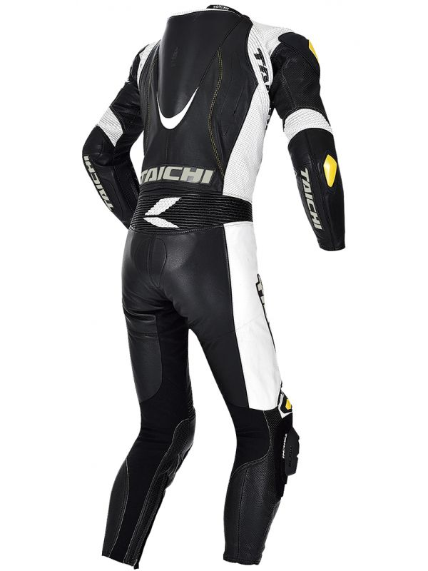 NXL104   GP-MAX R104 LEATHER SUIT[受注生産]