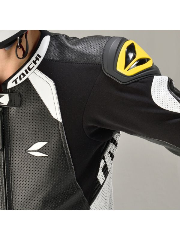 NXL108 | GP-EVO. R108 RACING SUIT