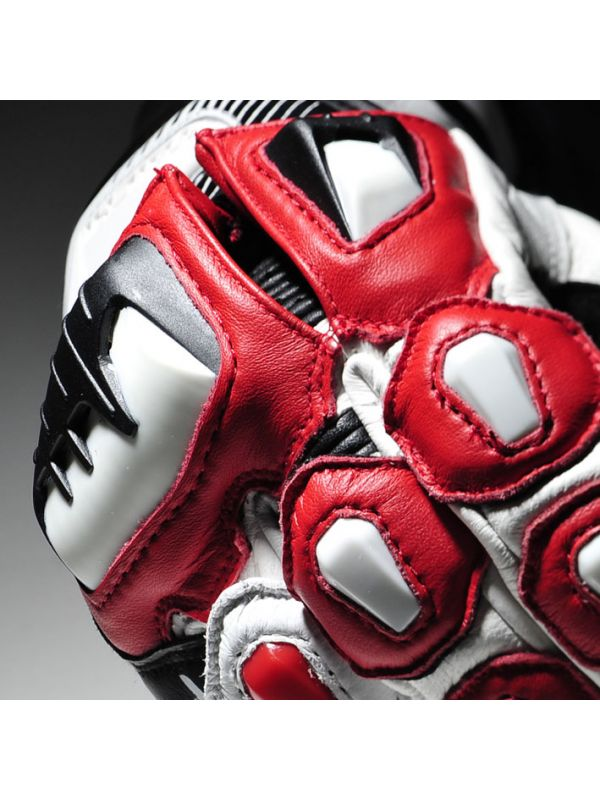 NXT054 | GP-EVO. RACING GLOVE