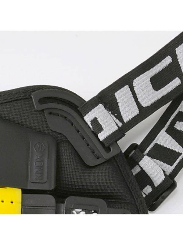 NXV311 | CE FLEX BACK PROTECTOR