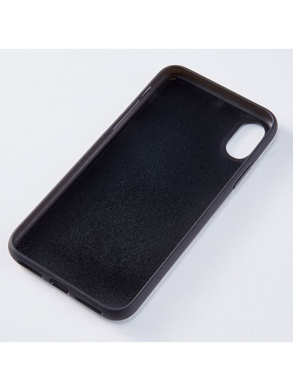 RSA035|TAICHI iPhone Case(for iPhoneX/XS)