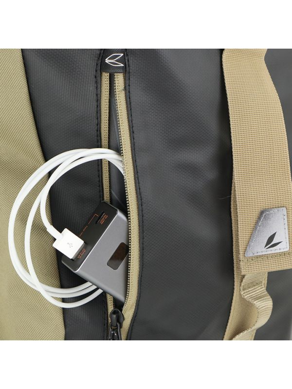 RSB278 | WP BACK PACK[5colors]