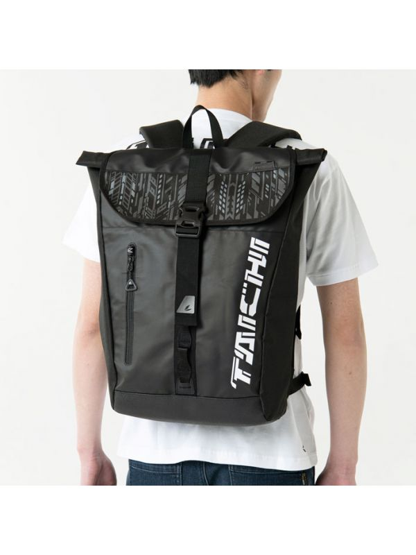 RSB278 | WP BACK PACK【TOKYO UNION COLLECTION】