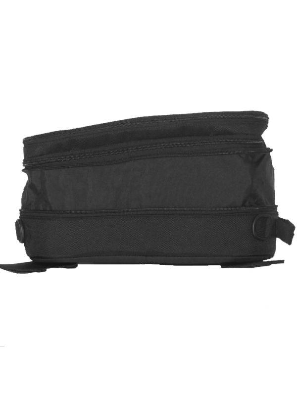 RSB301 | BASIC TANK BAG(L) .12[1color]