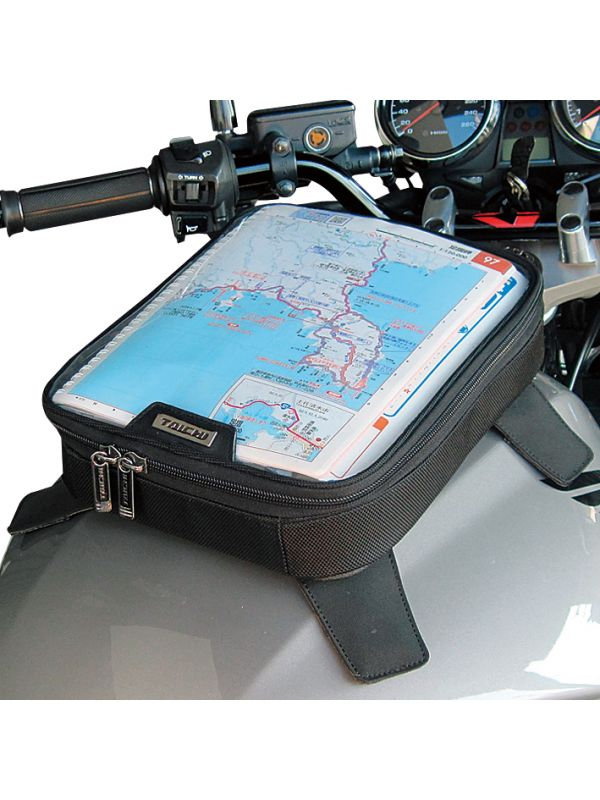 RSB303 | MAP TANK POUCH .3