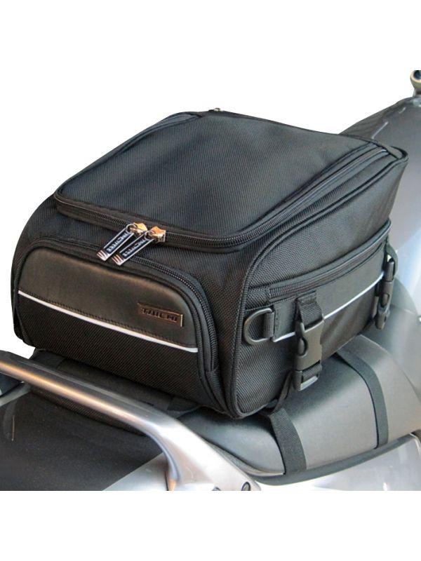 RSB305 | SPORT SEAT BAG .13