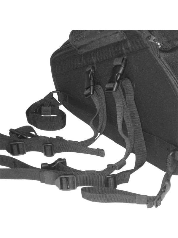 RSB306 | SPORT SLIM SIDE BAG .40