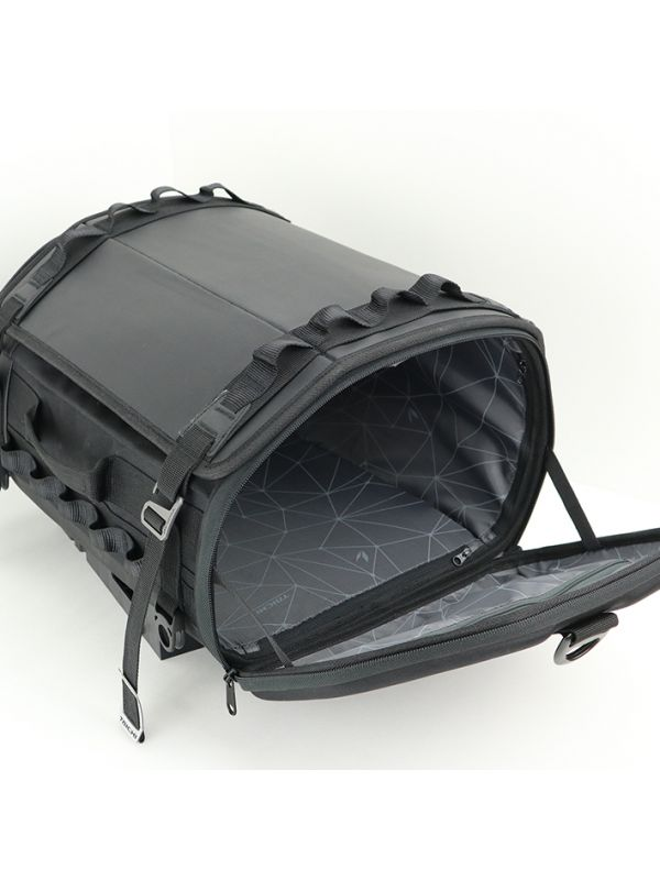 RSB313 | ラージ シートバッグ.32