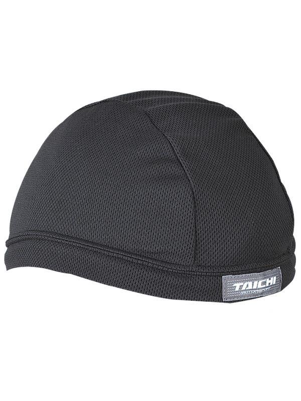 RSC115 COOL RIDE HELMET INNER CAP[1color]