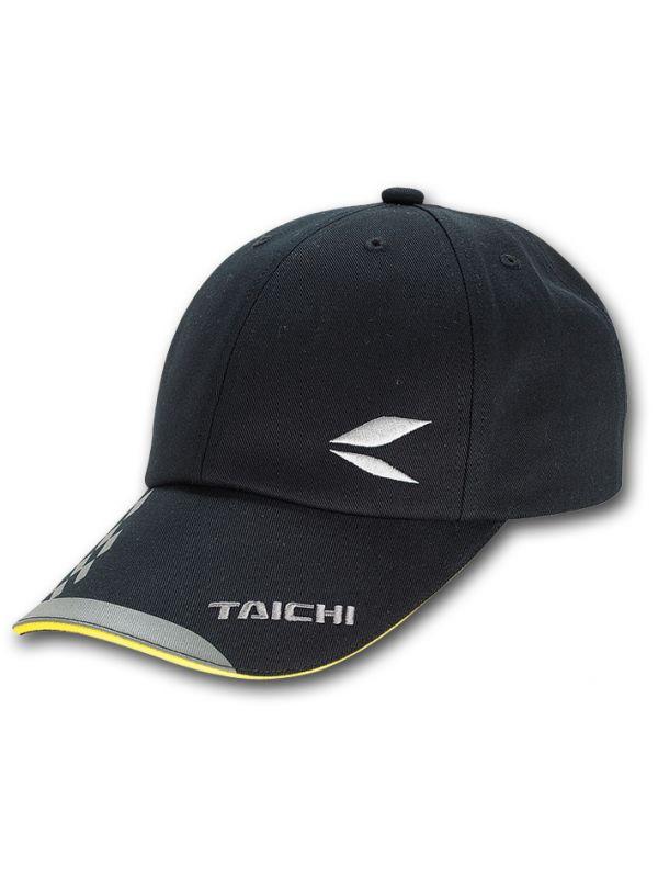 RSC116 | TAICHI チェッカー キャップ