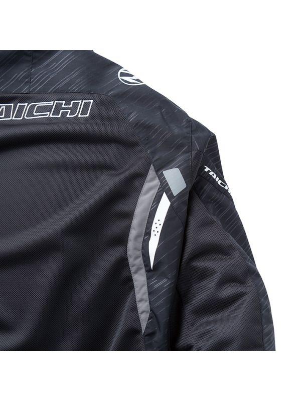 RSJ325 | レーサー メッシュジャケット