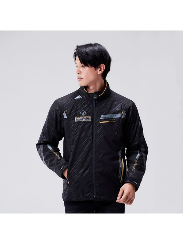 RSJ716 | RACER ALL SEASON JACKET