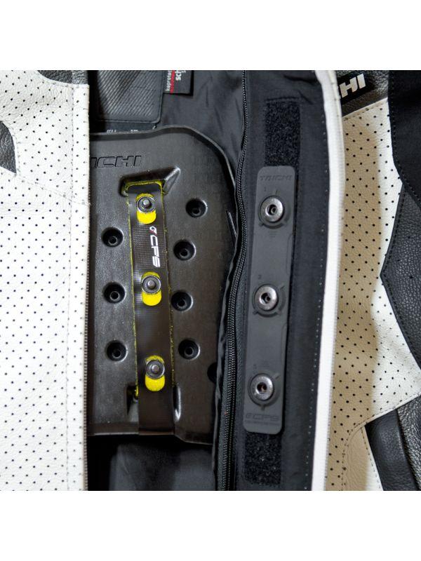 RSJ833 | GPX ラプター レザージャケット