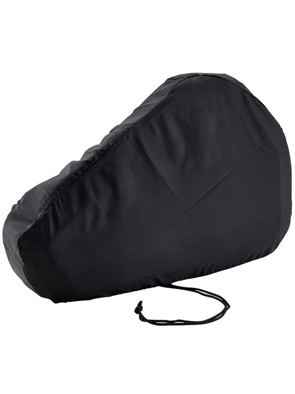 RAIN COVER L FOR RSB306