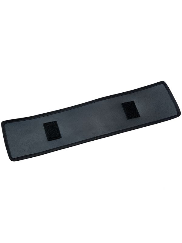 SIDE BASEPLATE FOR RSB308