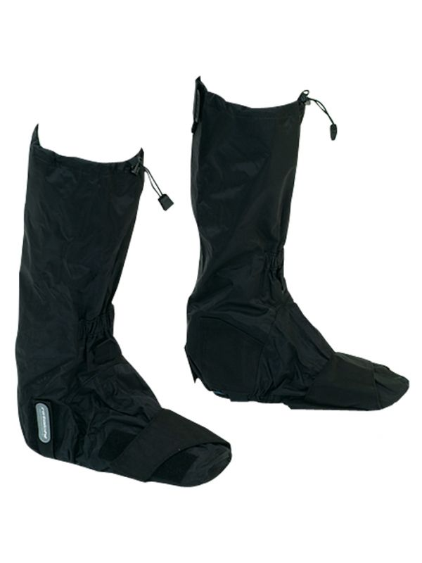 RSR209 | RAIN BUSTER BOOTS COVER