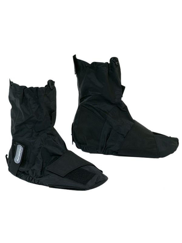 RSR210 | RAIN BUSTER BOOTS COVER SHORT
