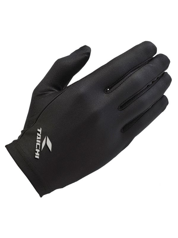 RST127 | COOL RIDE INNER GLOVE