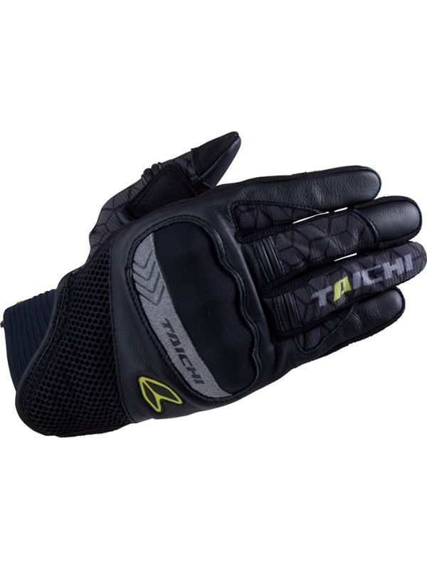 RST446 | SCOUT MESH GLOVE