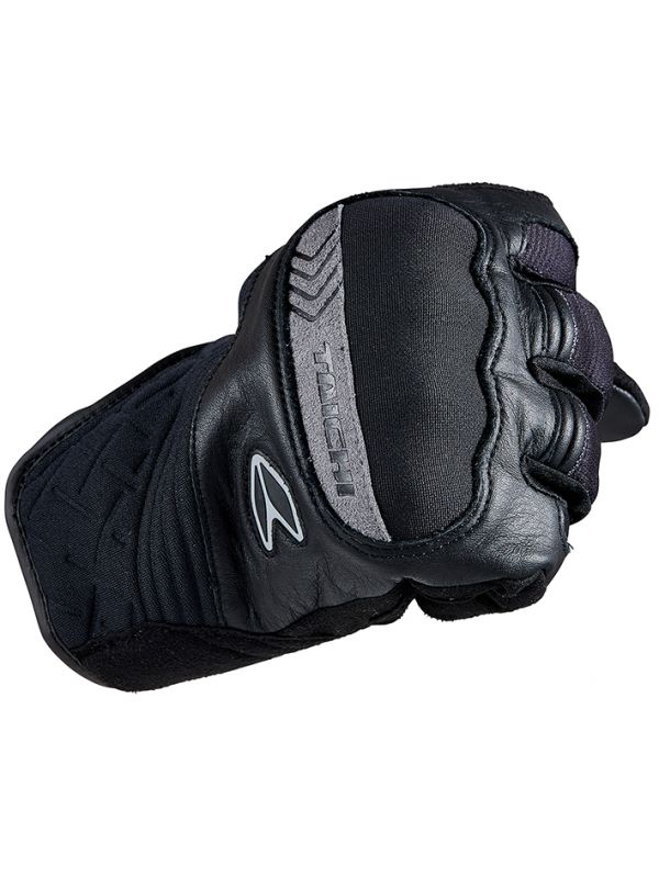 RST637 | SCOUT WINTER GLOVE