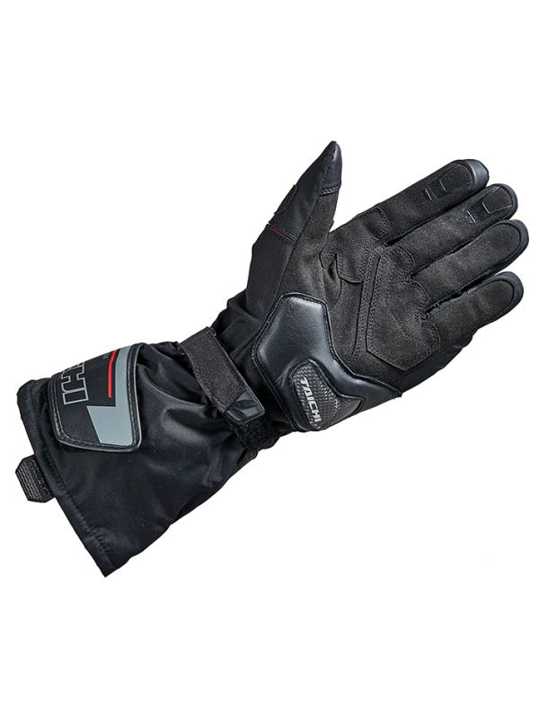 RST639 | e-HEAT PROTECTION GLOVE