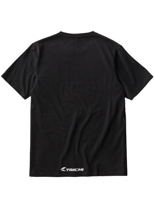RSU066 | TAICHI RIDING HOLIDAY  T-SHIRT