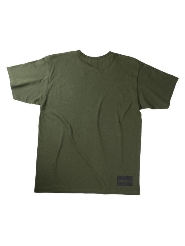 RSU089 | ID T-SHIRT