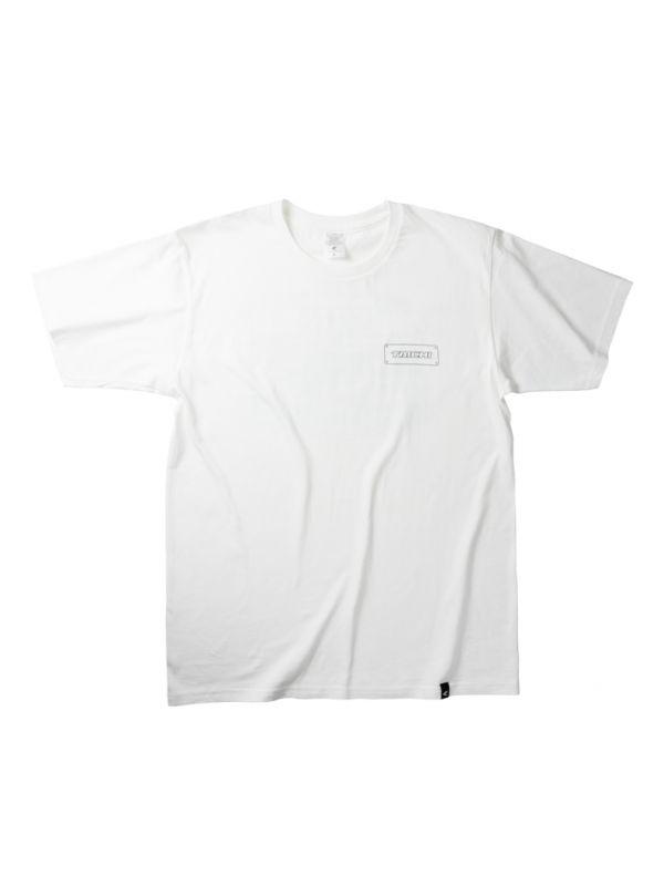 RSU092 | TOOL T-SHIRT[2colors]