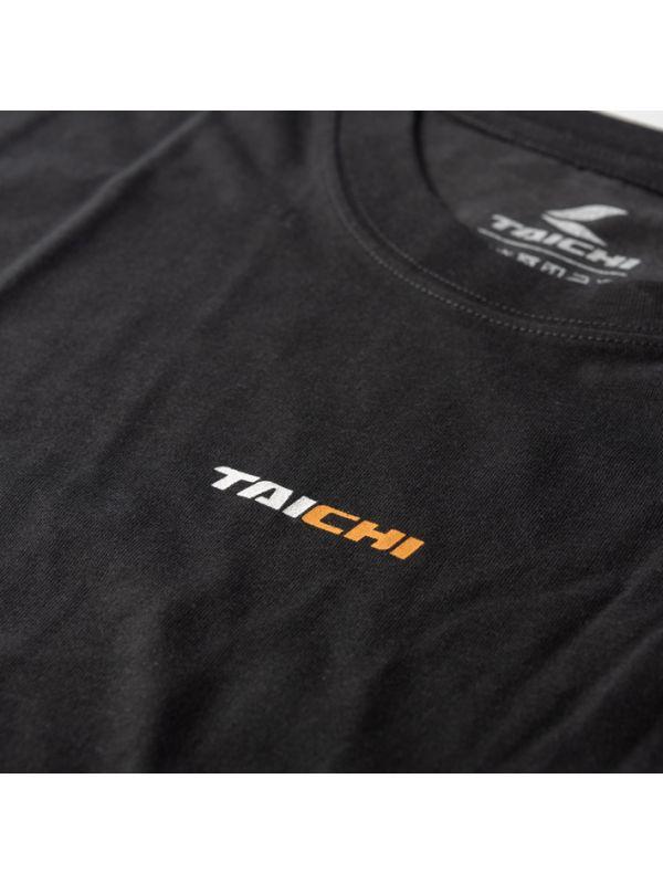 RSU093|コーデュラTシャツ