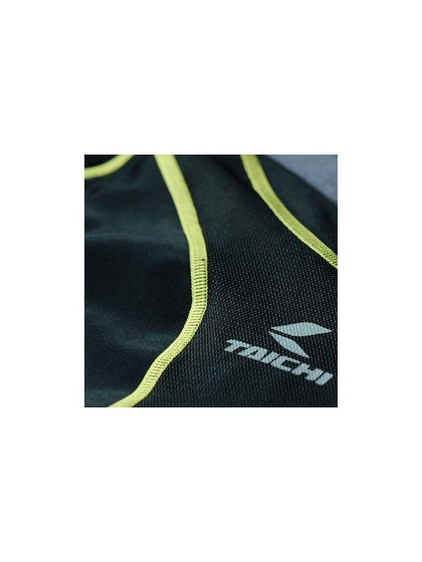 RSU265   クールライド スポーツ アンダーシャツ